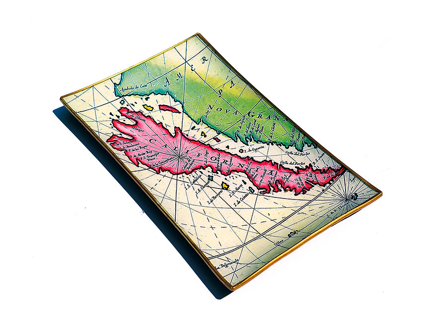 CA Map Tray 2 web.jpg