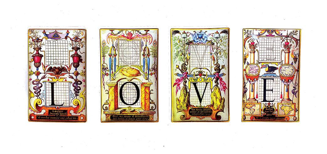 Letters LOVE web.jpg