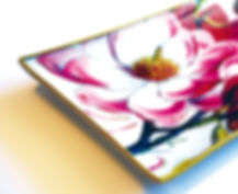 Pink Magnolia detail 2 web.jpg