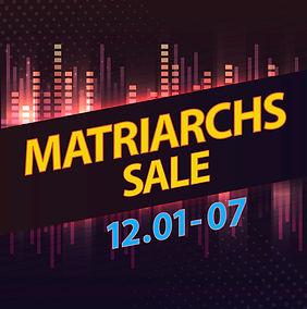 Matriarchs%20Sale_edited.jpg