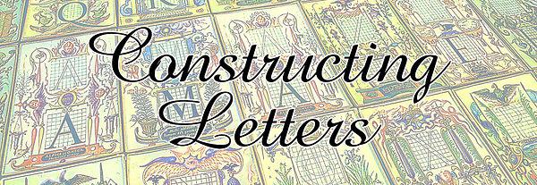Multi Letters web banner.jpg