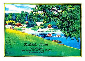 Kueblers Camp tray web.jpg