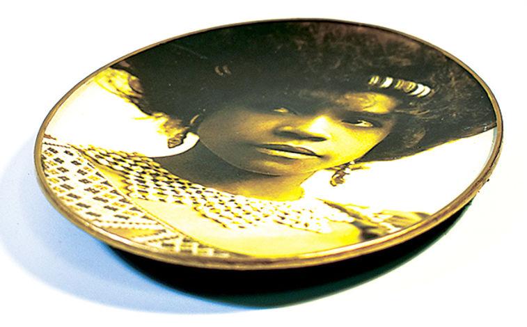 Aida Overton Walker 2 web.jpg