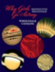 2018 Wholesale Catalog Cover.jpg