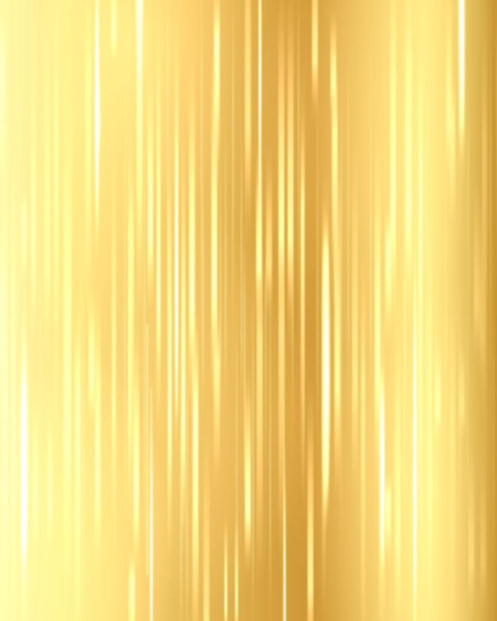 Gold Background 1.jpg