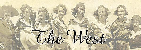 Cowgirls web banner.jpg