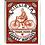 Thumbnail: Ciclista Minitray