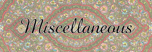 Misc Banner Web.jpg