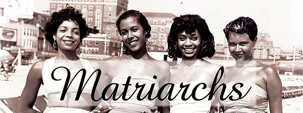 Matriarchs Banner web.jpg