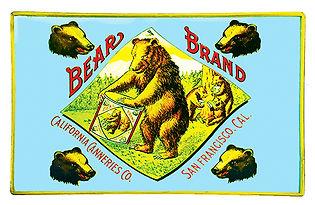 Bear Brand tray web.jpg
