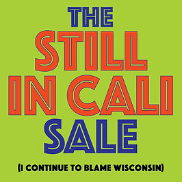 Still in Cali Sale 2021 2-01.jpg