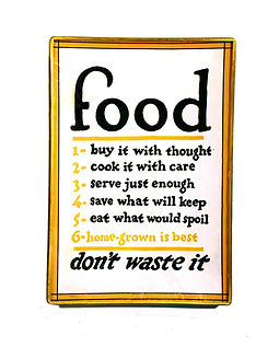 Food tray.jpg