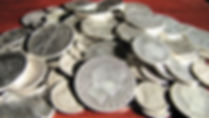 Sell Your Coins in the Quad Cities
