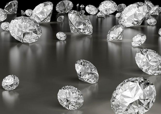 Sell Your Diamonds in the Quad Cities