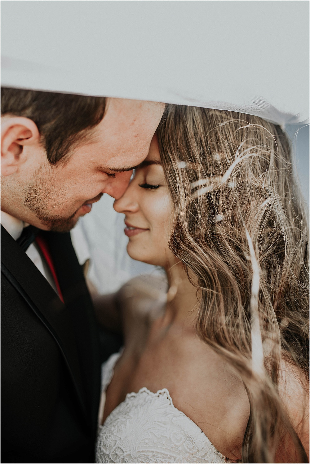 grooms reaction to seeing bride, first look Crazy Mountains | Dejong Wedding in front of the mountains Big Timber, MT | Katy Shay Photo; Missoula, Montana photographer
