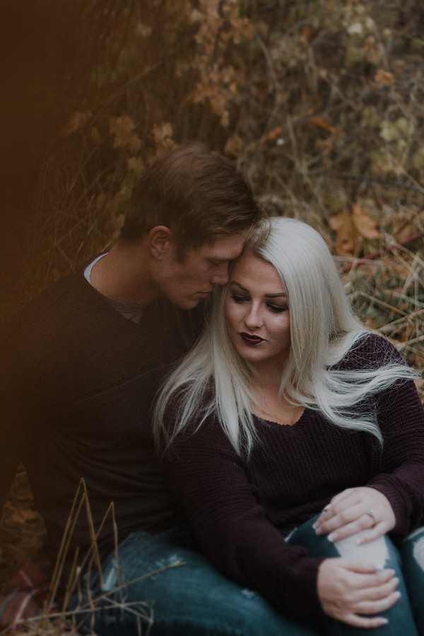 Missoula, Montana Wedding & Portrait Photographer | Katy Shay Photo