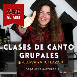 CLASES GRUPALES.png