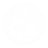 Backpack Icon White-01-01.png