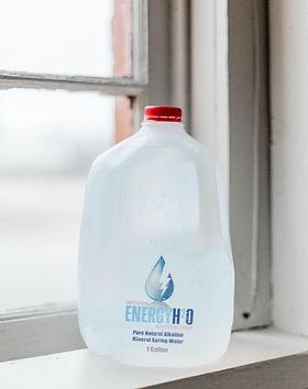 Dayspring Auburn Opelika Health Water