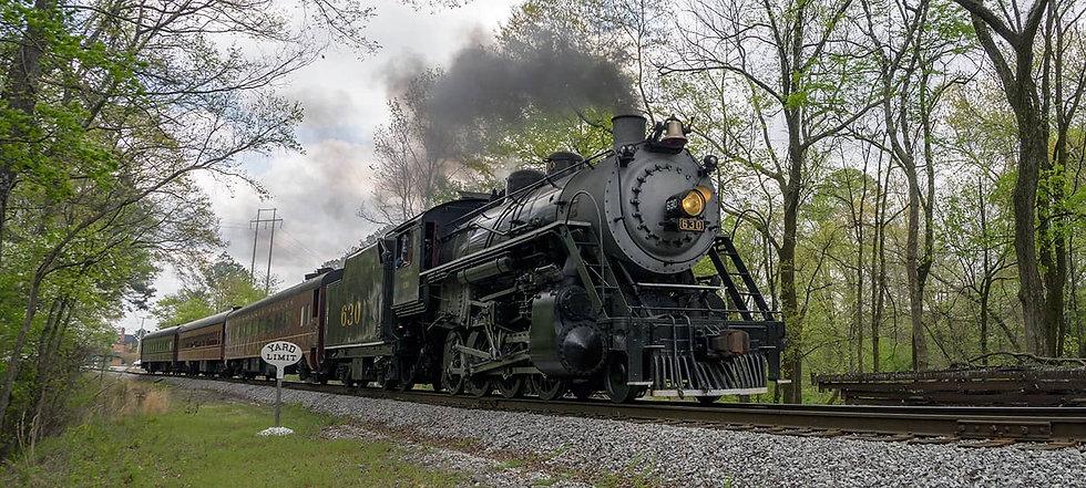 Tennessee-Valley-Railroad-website.jpg