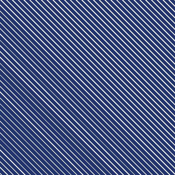 Blue Striped-01.jpg