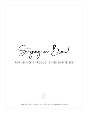 Staying on Brand Workbook Cover.png