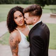 BLaurel Hill FL- wedding photography-74.