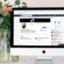 LinkedIn Banner Photo.jpg
