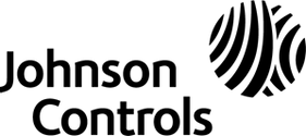 Johnson Controls Logo Black.png