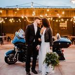 BLaurel Hill FL- wedding photography-103