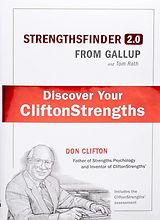strengthfinders.jpg
