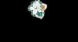 magnoliafamilies logo