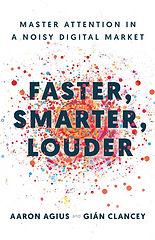 faster smart louder.jpg