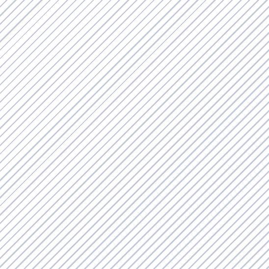 Striped Background-01.jpg