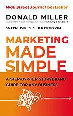 marketing made simple.jpg