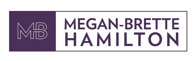 Megan-Brette Hamilton SLP