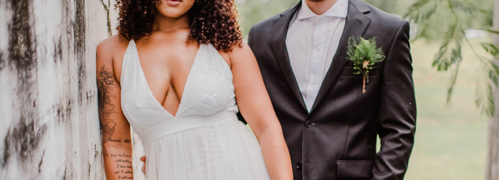 ALaurel Hill FL- wedding photography-56.