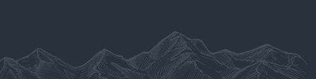 LinkedIn Banner Blue Mountains-06.png