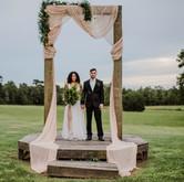 ALaurel Hill FL- wedding photography-67.