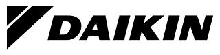 Daikin Logo Black.jpeg