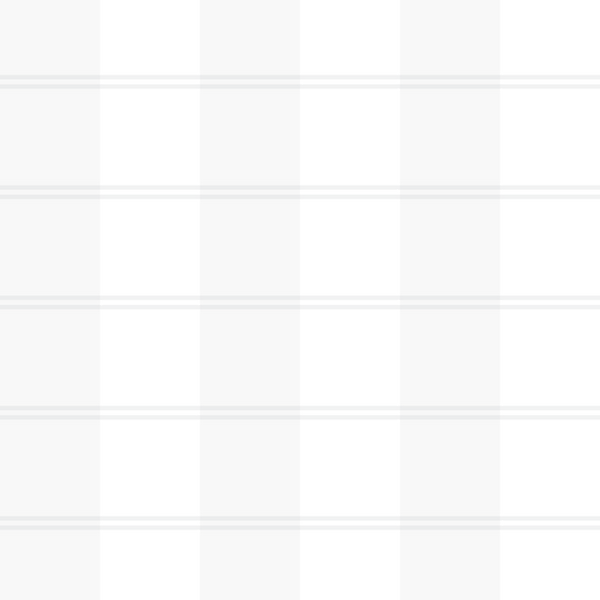 CL+CoCheckerPattern.png