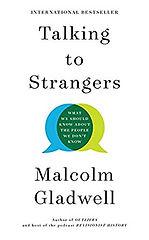 lking to strangers.jpg
