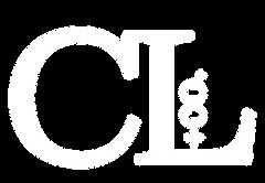CL Sub Logo-white.png