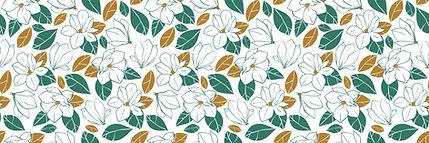 Magnolia Pattern-01.jpg