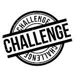 Metrics Fitness Lab in-studio challenges