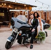 BLaurel Hill FL- wedding photography-77.