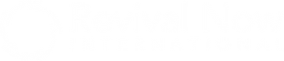 Revival Now Logo.png