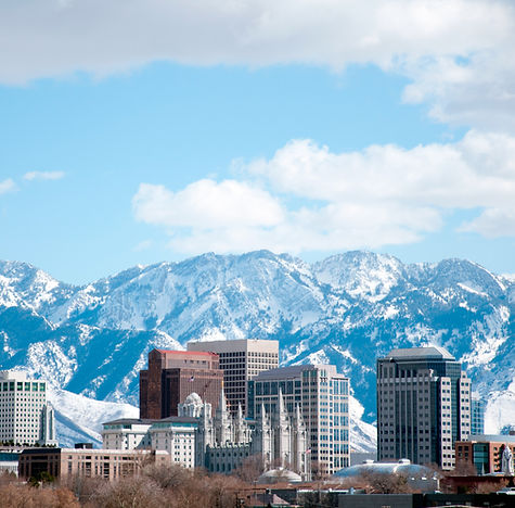 Salt Lake City.jpeg