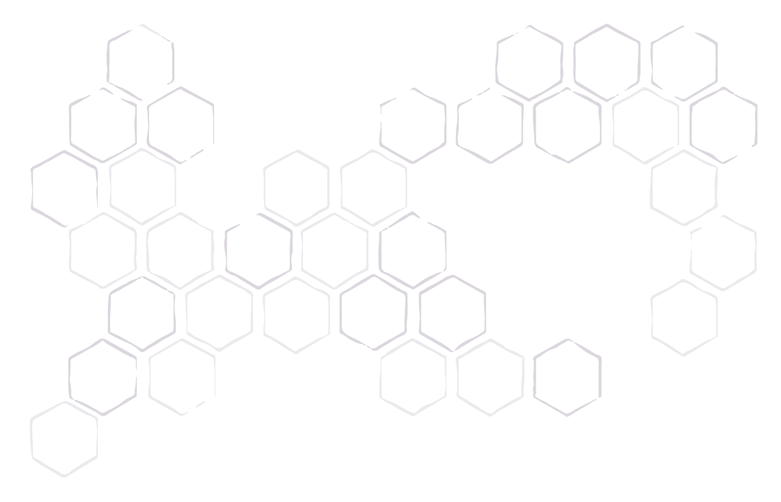 Honeycomb-04.png