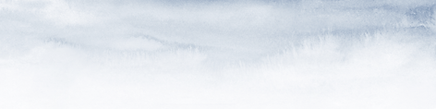 LinkedIn Banner Watercolor.png
